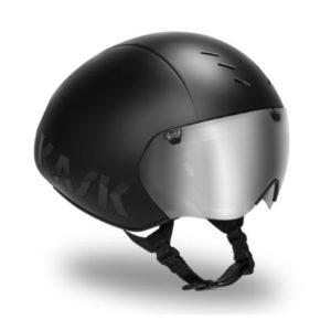 Kask Bambino Pro Helm (matte Beschichtung) - Helme