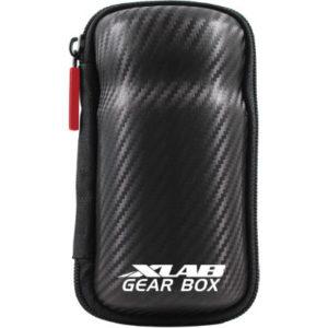 XLAB Gear Box Bike Repair Kit - Flickzeug