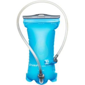 HydraPak Velocity™  1.5 Litre - Trinkblasen