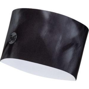 Buff Stirnband Tech Fleece® - Stirnbänder