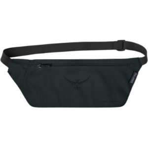 Osprey Stealth Waist Wallet Gürteltasche - Gürteltaschen