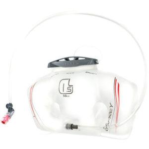 Osprey Hydraulics Lumbar Trinkblase (1