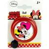 Widek Minnie Mouse Disney Bike Bell - Fahrradklingeln