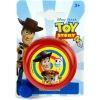 Widek Toy Story Woody Disney Bike Bell - Fahrradklingeln