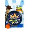 Widek Toy Story Buzz Disney Bike Bell - Fahrradklingeln