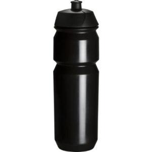 Tacx Shiva Trinkflasche (750 ml) - Trinkflaschen