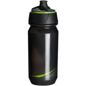 Tacx Shanti Twist Trinkflasche (500 ml) - Trinkflaschen