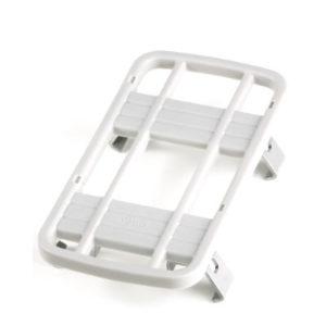 Thule Yepp Easyfit Adapter - Ersatzteile für Kindersitze