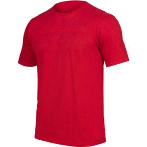 Endura One Clan Carbon Icon T Shirt - T-Shirts