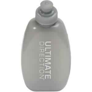 Ultimate Direction Flexform II 300 Bottle - Trinkflaschen