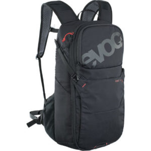Evoc Ride 16 Backpack - Rucksäcke