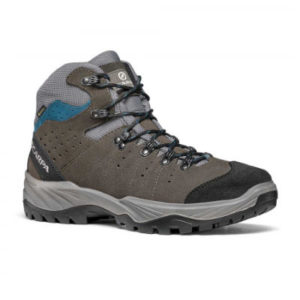 Scarpa Mistral Gore-Tex Hiking Boots - Stiefel