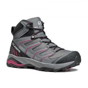 Scarpa Women's Maverick Gore-Tex Hiking Boots - Stiefel