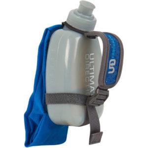Ultimate Direction Fastdraw 300 Running Bottle - Trinkflaschen