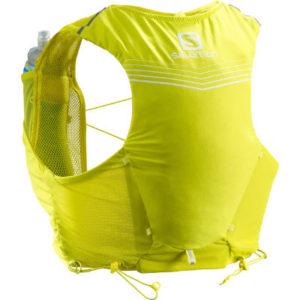 Salomon Advance Skin 5 Set Hydration Vest - Trinkwesten