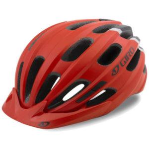 Giro Hale Fahrradhelm Kinder - Helme