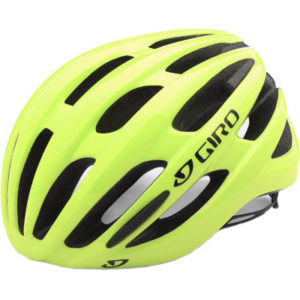 Giro Foray Rennradhelm (MIPS) - Helme