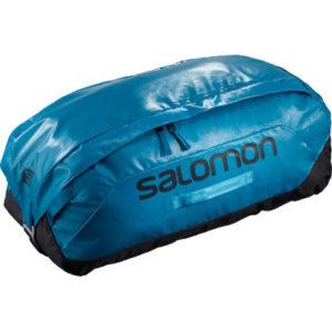Salomon Outlife 45 Duffel bag - Duffel Reisetaschen