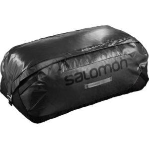 Salomon Outlife 100 Duffel Bag - Duffel Reisetaschen