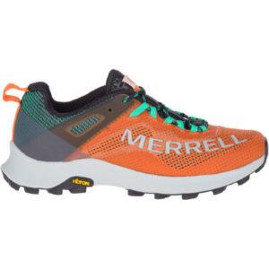 Merrell MTL Long Sky Trailschuhe Frauen - Trailschuhe
