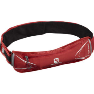 Salomon Agile 250 Running Belt Set - Gürteltaschen