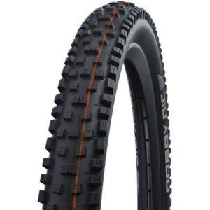 Schwalbe Nobby Nic Evo Super Trail MTB Reifen - Reifen