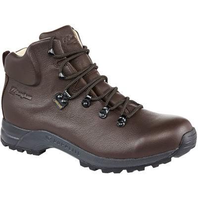 Berghaus Supalite II GTX Tech Schuhe - Stiefel