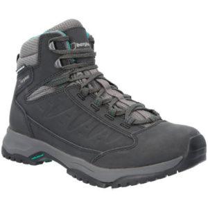 Berghaus Expeditor Ridge 2.0 Tech Schuhe Frauen - Stiefel