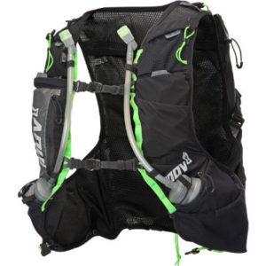 Inov-8 Race Ultra Pro 2in1 Vest - Trinkwesten