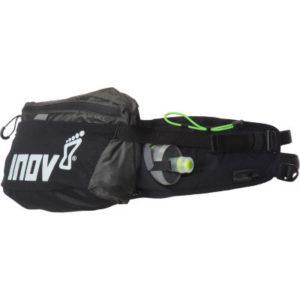Inov-8 Race Ultra Pro Waist Pack - Gürteltaschen