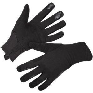 Endura Pro SL Handschuhe II (winddicht) - Handschuhe
