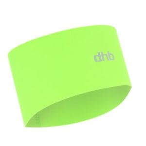 dhb Stirnband (winddicht) - Stirnbänder