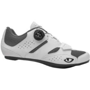 Giro Women's Savix II Cycling Road Shoes - Radschuhe