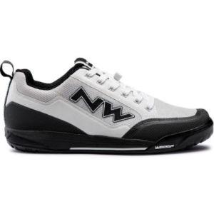 Northwave Clan MTB Schuhe - Radschuhe