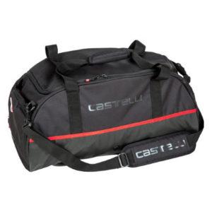 Castelli - Gear Duffle Reisetasche - Duffel Reisetaschen