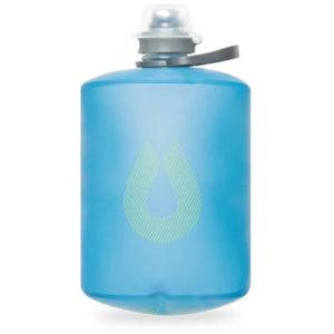 HydraPak Stow  500ml Bottle - Soft Flask Trinkflaschen
