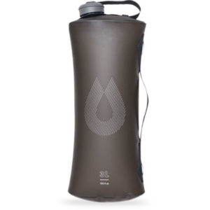 HydraPak Seeker  3 Litre Bottle - Soft Flask Trinkflaschen