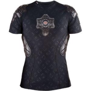G-Form Youth Pro-X SS Shirt - Körperprotektoren