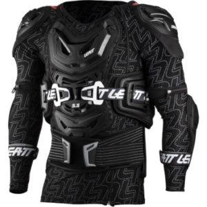 Leatt Body Protector 5.5 Protektorenjacke - Körperprotektoren