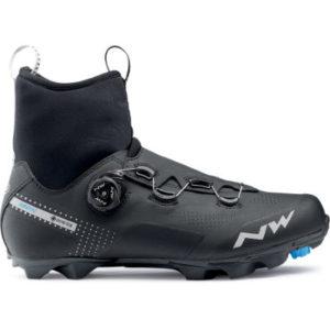Northwave Celsius XC Arctic GTX MTB Schuhe - Radschuhe