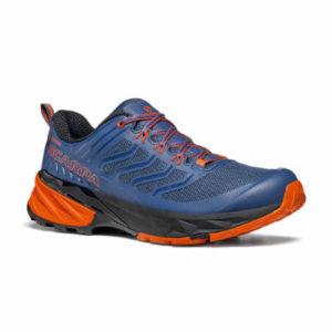 Scarpa Rush Gore-Tex Hiking Shoes - Schuhe