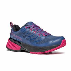 Scarpa Women's Rush Gore-Tex Hiking Shoes - Schuhe