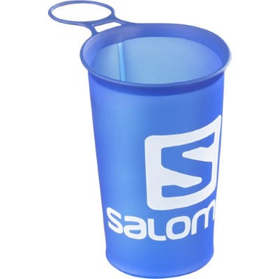Salomon Soft Cup Speed Trinkbecher (150 ml) - Soft Flask Trinkflaschen