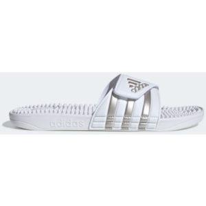 adidas Adissage Badeschlappen - Sandalen