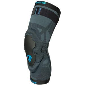 7 iDP Project Knieschoner - Knieprotektoren