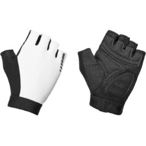 GripGrab WorldCup Short Finger Padded Cycling Gloves - Handschuhe