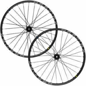 Mavic Deemax 21 Boost MTB Wheelset - Laufradsätze