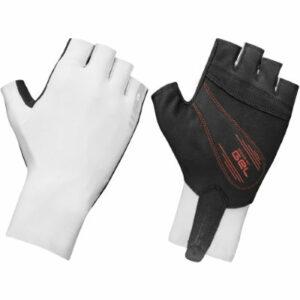 GripGrab Aero Handschuhe (kurz) - Handschuhe